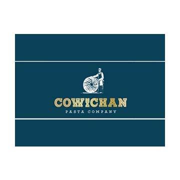 Cowichan Pasta Company