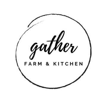 Gather Farm and Kitchen