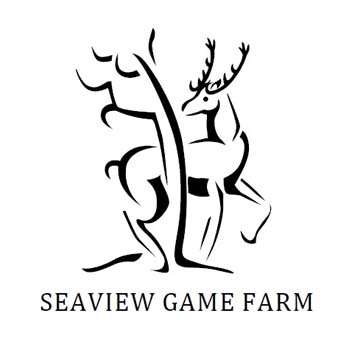 Seaview Game Farm